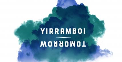 Yirramboi_Supply_Dual_Colour_Cloud1_BLUE.jpg