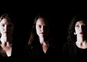 Soltice Trio.JPG