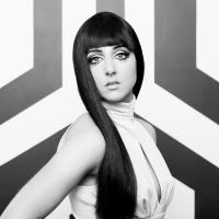 Chelsea Wilson Promo shot (Cher) 1.jpg