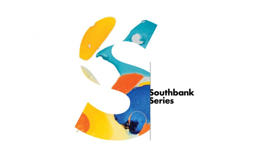 Southbank Series 2019