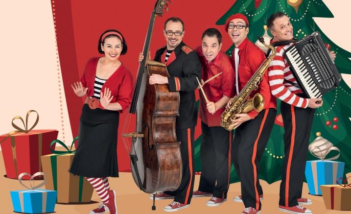 Lah Lah's Stripy Christmas.jpg