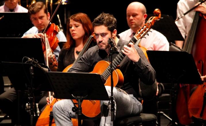 Bach Lute Suites.JPG