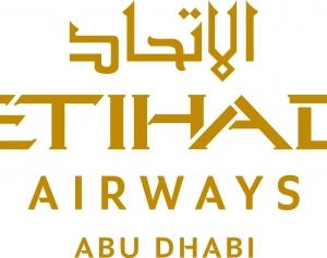 EtihadAirways+AbuDhabi+MasterLogo+Eng (3).jpg