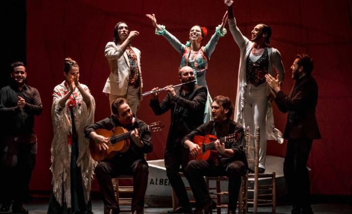 Las Minas Puerto Flamenco.JPG