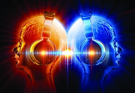 Music and Trauma