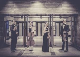 Tinalley_Quartet.jpg