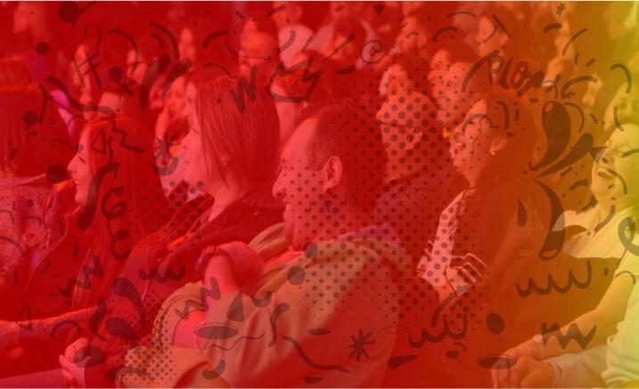 Hispanic Comedy Festival YT.jpg