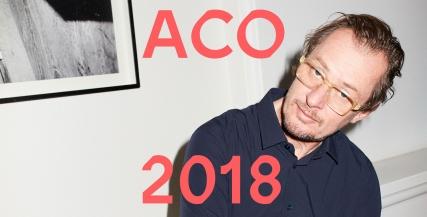 ACO 2018