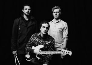 Ross McHenry Trio.JPG