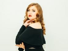 Audrey Powne.JPG
