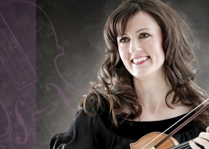 Vivaldi's Violins