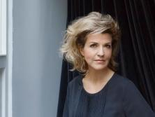 Anne Sophie.JPG