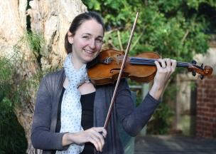Clare Zabrowarny