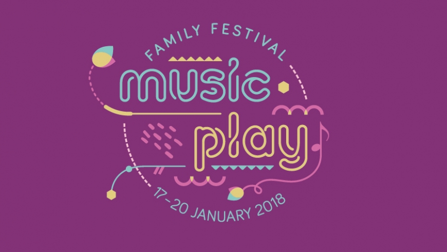 Music Play 2018