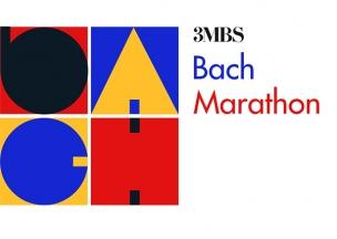 bachmarathon.jpg