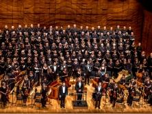 Melbourne Back Choir.jpg
