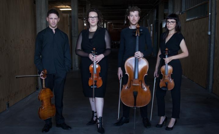 Penny Quartet 2.jpg