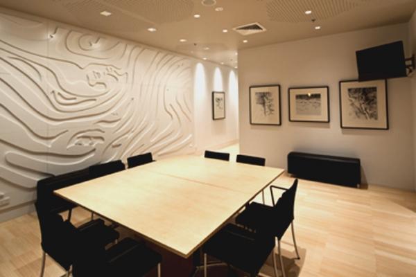 Williams Room 1.jpg