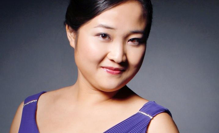 Yiyun Gu