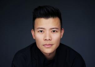 David Fung.JPG