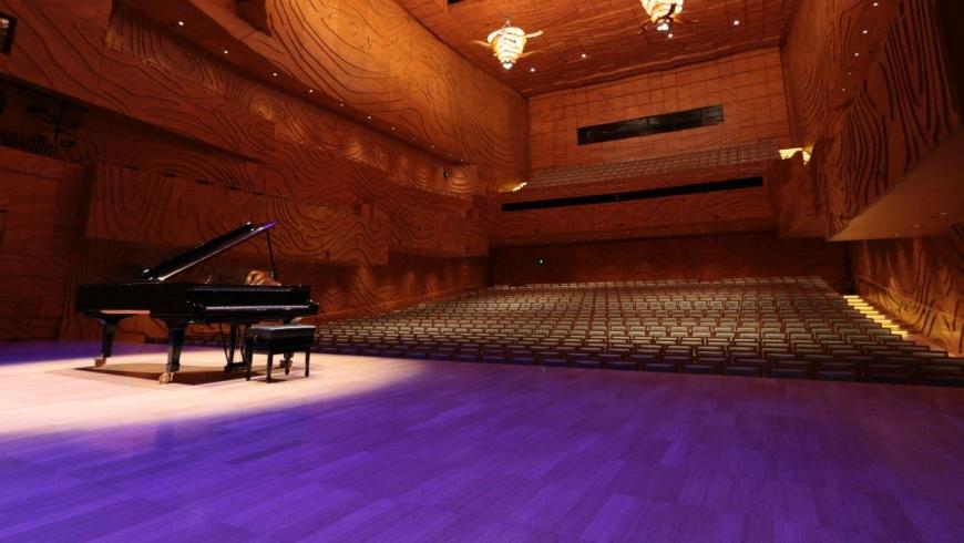 Piano Series.JPG