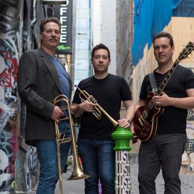 Ensemble Three.JPG