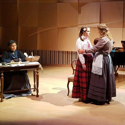 Wagner in Paris Julie Alice EvaCropped (2).jpg