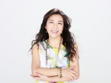 Lisa Ono.JPG