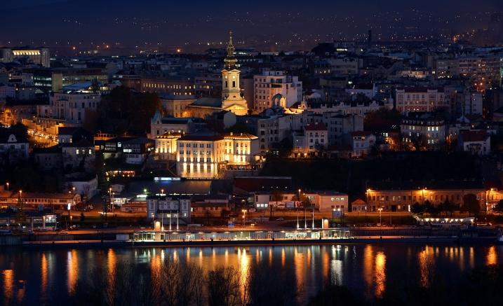 Beograd2.jpg