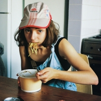 Stella Donnelly - IMG 1.jpg