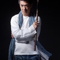 Xiaoqing Yu headshot.jpg