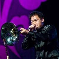 Shaun Wei Wei headshot.jpg