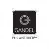Gandel Logo.jpg