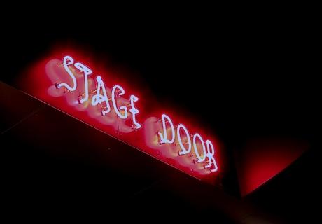Stage Door Job.jpg