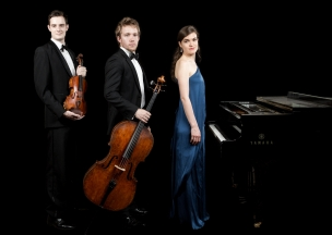 ANAM_Prizewinners_in_the_Salon_Clarendon_Trio_P22.jpg