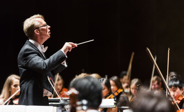 UoM_Orchestra IMAGE.jpg