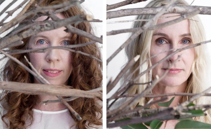 Nest_Genevieve_Lacey_&_Natasha_Herbert_P12.jpg