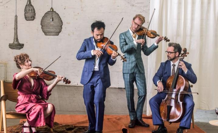 ABO quartet.JPG