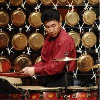 Percussion_Wang Jian-hua.jpg