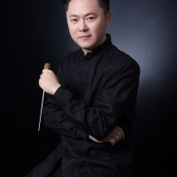 Conductor_Ge Ya-nan.jpg