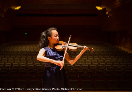 Grace Wu - Bach Comp Winner 2017.jpg
