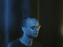 Luke Howard Headshot Colour.jpg
