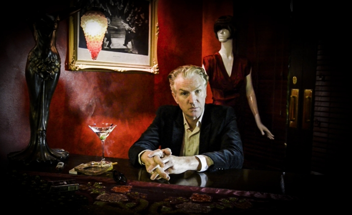 Mick Harvey.jpg