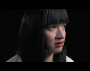 Sui Zhen – Perfect Place (Official Video)