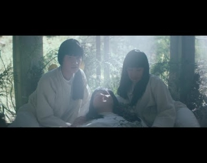 Sui Zhen – Another Life (Official Video)