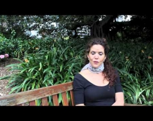 Sara Macliver on the Repertoire She Will Perform with the Academy of Ancient Music