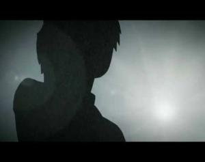 Ólafur Arnalds - Near Light (Official Music Video)