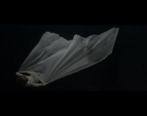 Ólafur Arnalds - Only The Winds