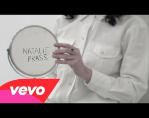 Natalie Prass - Why Don't You Believe In Me