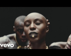 Laura Mvula - Overcome (Official Video) ft. Nile Rodgers